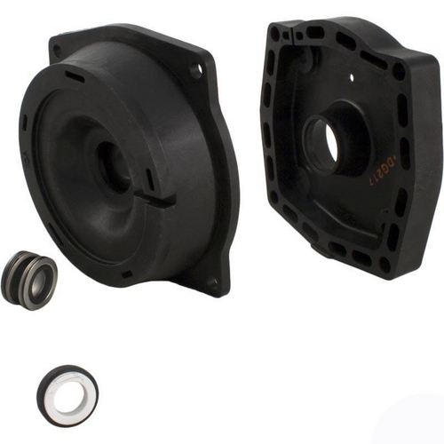 Hayward - Seal Kit, Super Pump 2600 Series