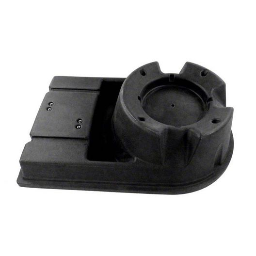 Pentair - Ag System Skid Base F/20in. and 22in. Filter - 407539