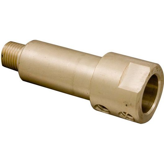 Val-Pak - Extension, Shaft Bronze - 40758
