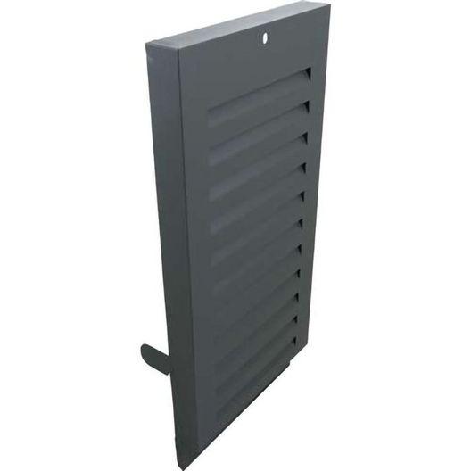Raypak  Door Assembly R265