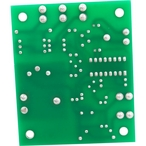 Raypak - PC Board Induced Draft-Kit - 407653