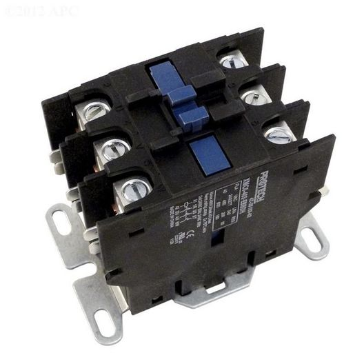 Compressor Contactor, 1 Phase