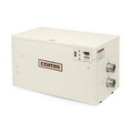 Coates - 12436PHS-3 - PHS Series 150 Amps Single Phase, Pool Heater for 240V - 407710