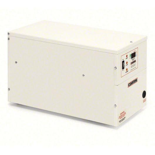 Coates - CE Series 15kW, 480V, 15 Amp, Three Phase, Pool and Spa Heater - 407711