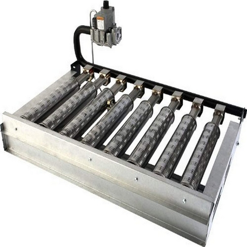Pentair - Burner Tray Assembly 400 Propane Iid