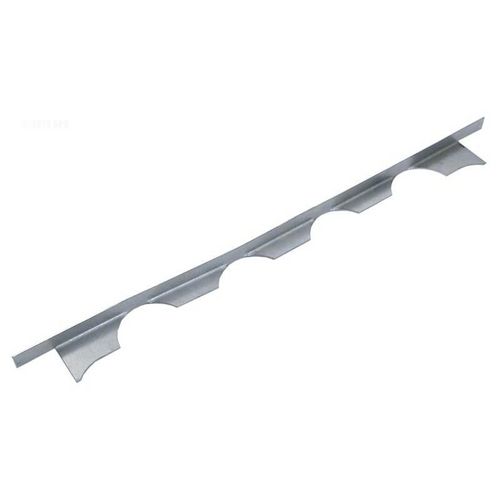 Pentair - Baffle Hold Down (2 Req. On Model 400)