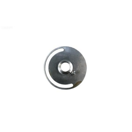 Pentair - Therm Knob Stopper
