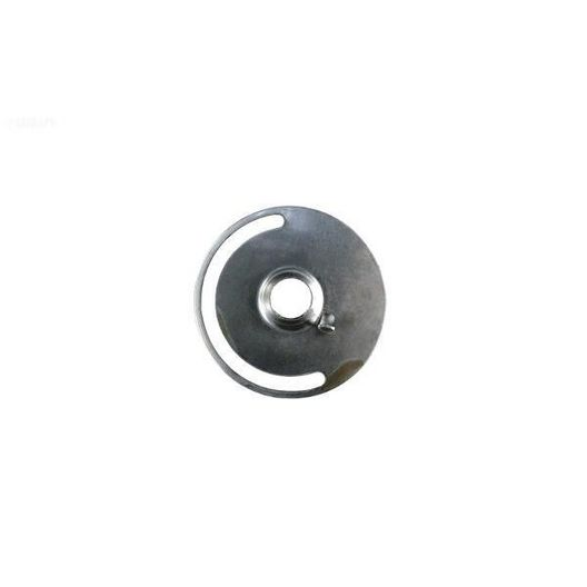 Pentair - Therm Knob Stopper - 407789