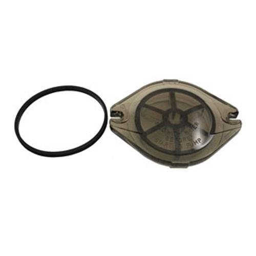 Hayward - Cover, Strainer Max-Flo