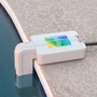 Pool Sentry M-3000 Water Leveler