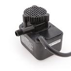 PE-1 Pool Cover Pump