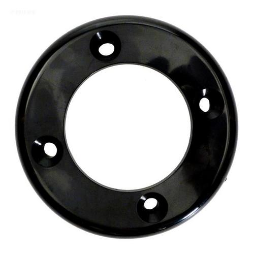 Pentair - Faceplate, black for 542420 / 86205101