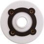 Hub Mounting Assembly, 1in.