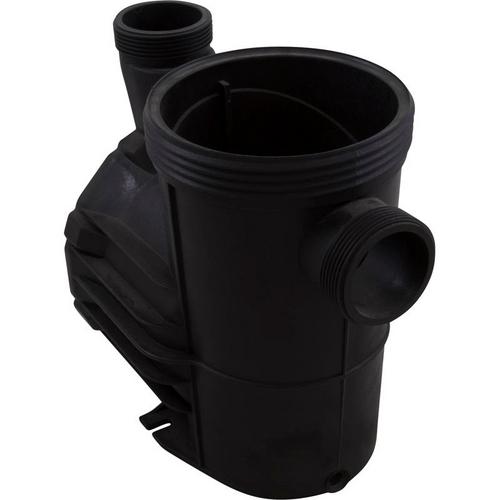 Astralpool - Pump Housing