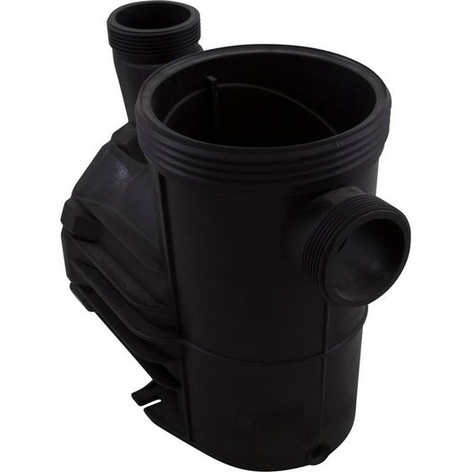 Astralpool - Pump Housing - 408117