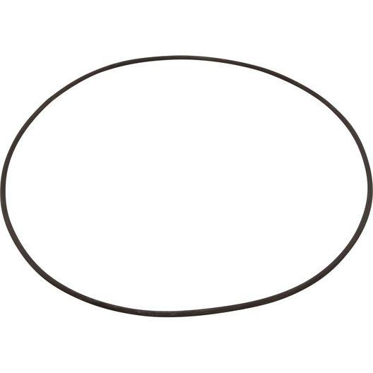 Astralpool - Gasket, Collar - 408131
