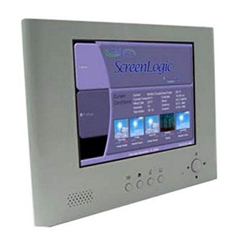 Pentair - Panel Touch, Acc iTC35