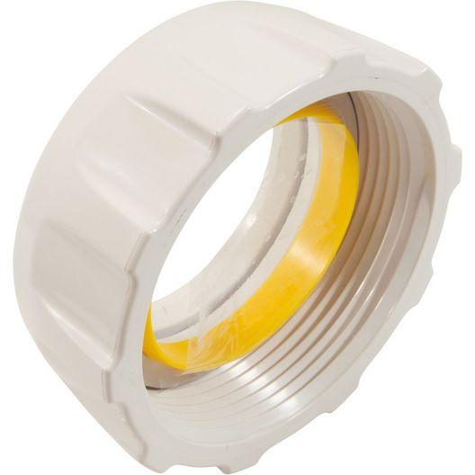 Hayward - 2 inch Ring, Collar and Nut Set - 408255