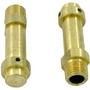 Kit - Air Orifice Plate/Gas Orifice, Natural