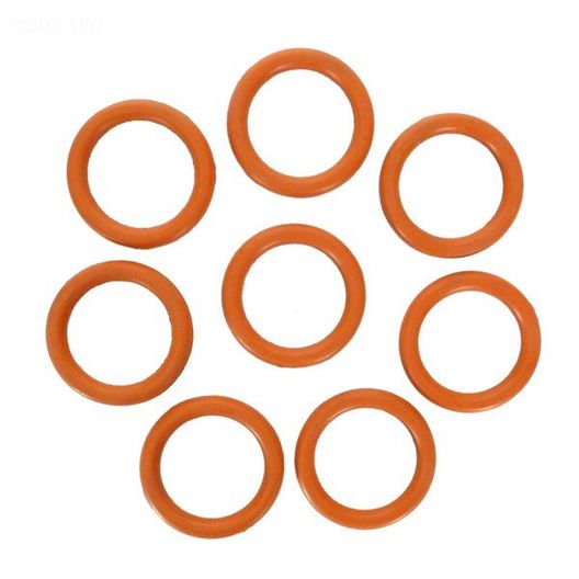 Tube Gaskets