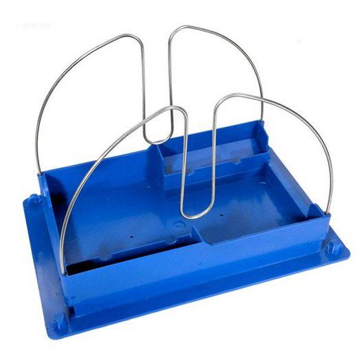 Kreepy Krauly Pool Cleaner Bottom Lid Assembly
