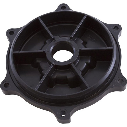 Pentair - Replacement Valve top black