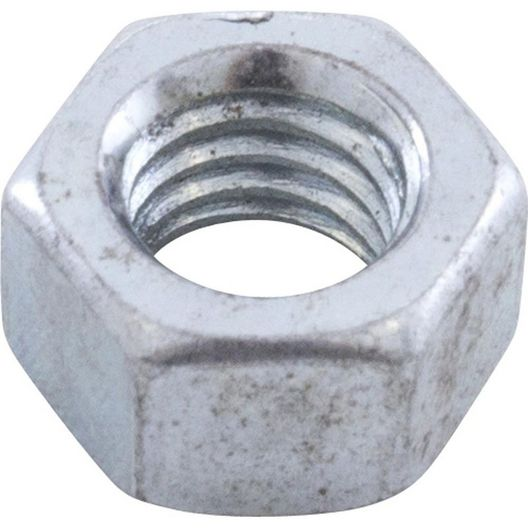 Pentair - Replacement Nut 3/8-16 hex - 408642