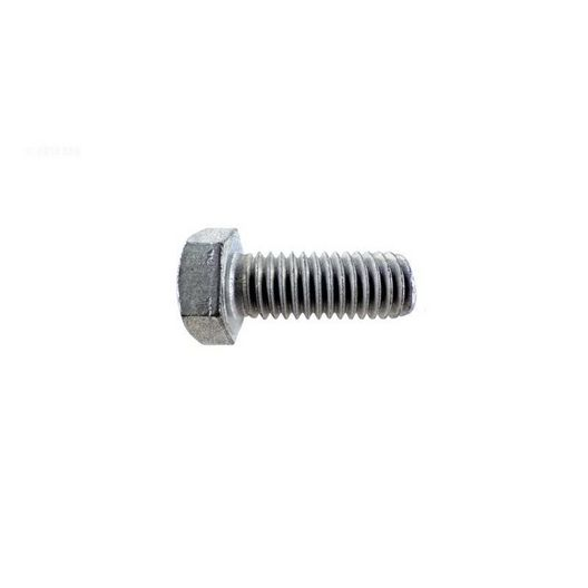 Pentair  Screw (P27600)