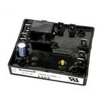 Circuit Board, Minimax Plus Heat Pump