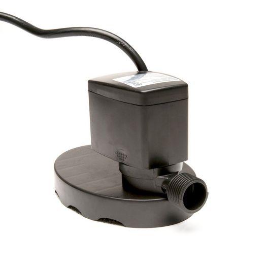 Manual Pool Cover Pump