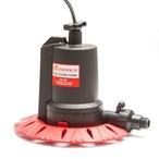 AquaPro Pool Cover Pumps - MASTER-prod360010
