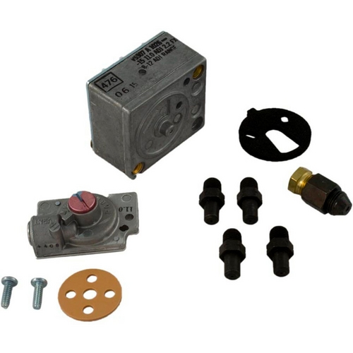 Raypak - Conversion Kit, Nat to LP, for 055B