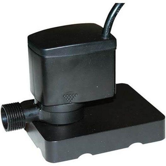 Automatic 350 GPH Water Pump
