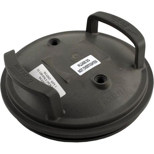 Waterco - Lid, filter tank