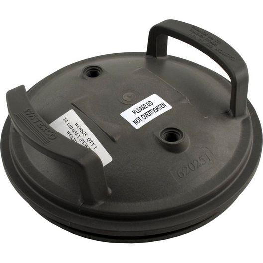 Waterco  Lid filter tank