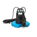 Automatic Submersible Pump 3200GPH