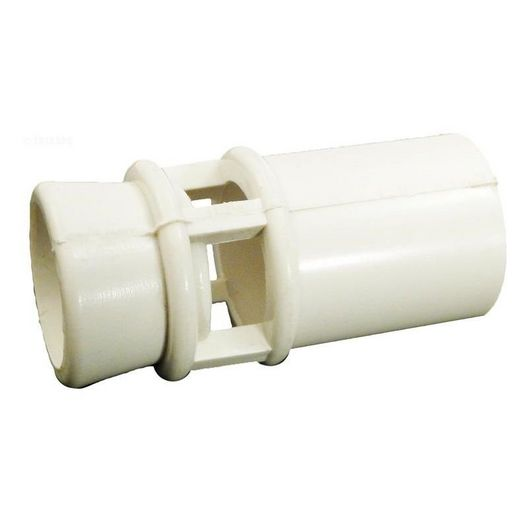 Waterway - 3/8 inch Nozzle, 12 gpm - 409413