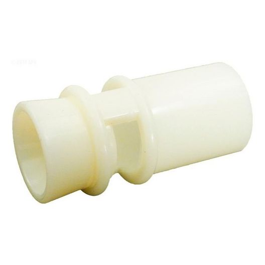 Waterway  1/4 inch Nozzle 8 gpm