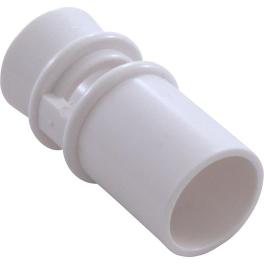 Waterway - 1/2 inch Nozzle, 15 gpm - 409415