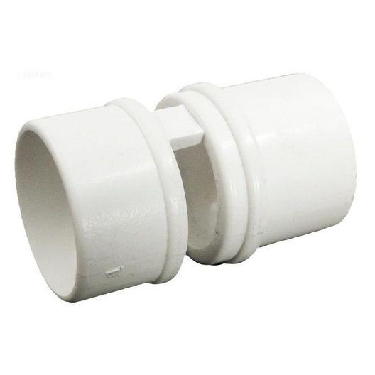5/8 inch Nozzle, 25 gpm