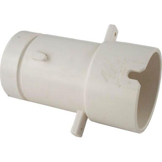 Waterway - Aligning Slip Seal Coupling - 409439