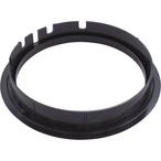 Lid Mounting Ring, Dark Gray