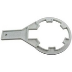 Lid Wrench, Dura Grip Iii