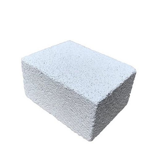 Pumice Cleaning Stone without Handle