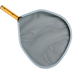 Professional Heavy Duty Leaf Skimmer