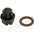 Hayward - Plug, Drain with Gasket - 409648