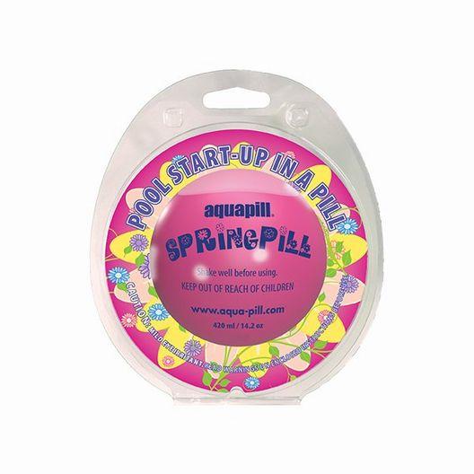 AquaPill Spring Start-Up Pill - 409803