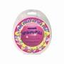 AquaPill Spring Start-Up Pill