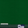 Aqua Master 16 x 32 Rectangle Standard Solid Safety Cover Green