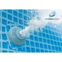 """Ultra XTR Frame Deluxe Above Ground Pool 20' Round x 48"""" Depth"""